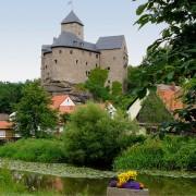Falkenburg