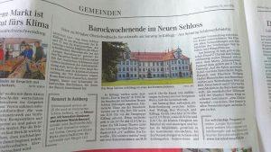 Oberschwaben_Schwäbische Zeitung 16062016