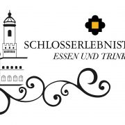 Logo Schlosserlebnistag 2018