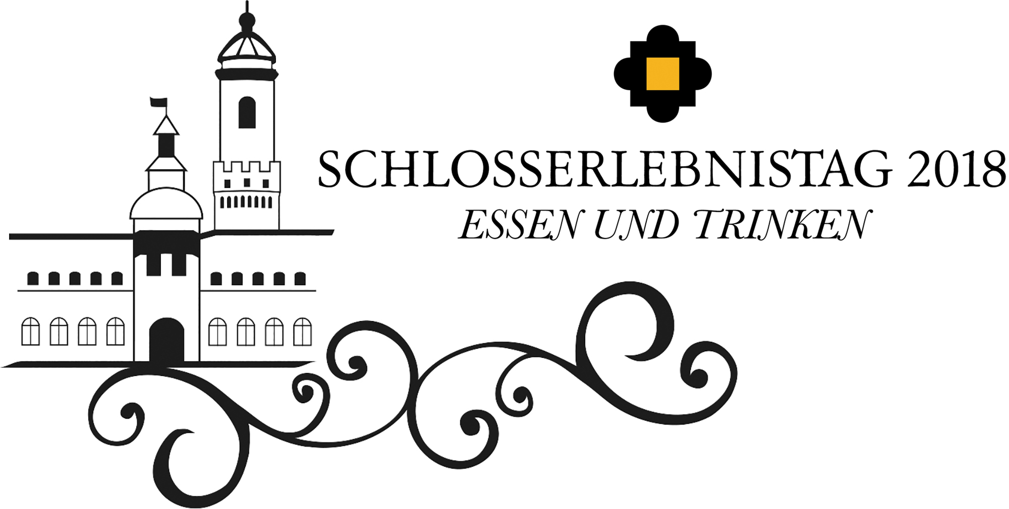 Logo_Schlosserlebnistag_2017