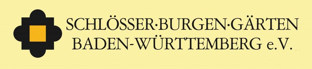 Schlösser Burgen Gärten Baden-Württemberg e.V.