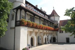 (c) Gemeinde Kraichtal
