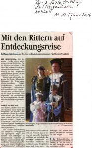 BadMergentheim_kur-zeitung_2016_juni