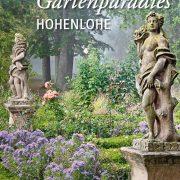 Park und Gartenparadies Hohenlohe 2017