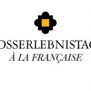 Logo_Schlosserlebnistag_2019