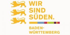 TMBW Logo