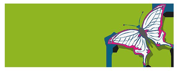 Logo Gartentraeume Stauferland