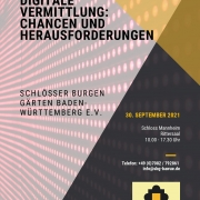 Cover Workshop Digitalisierung